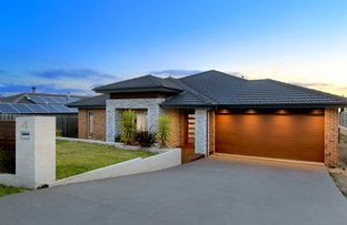 4 Tower Hill Court, Kalimna VIC 3909
