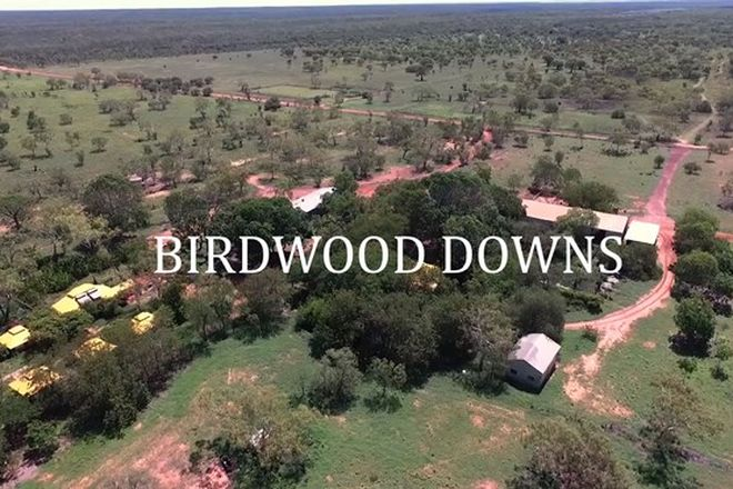 Picture of Lots 9000/9001 Gibb River Road, DERBY WA 6728