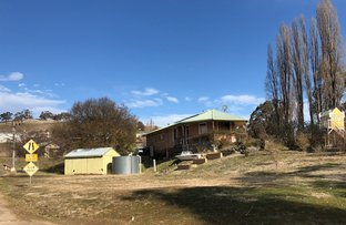 Picture of 21 Creek Street, Omeo VIC 3898