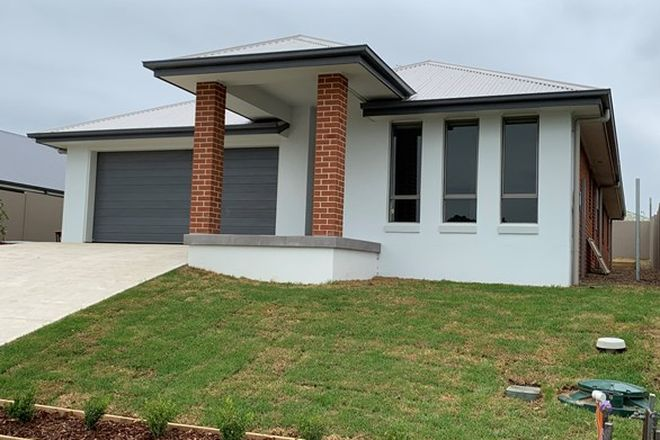 Picture of 1/15 Emerton Road, NORTH ROTHBURY NSW 2335