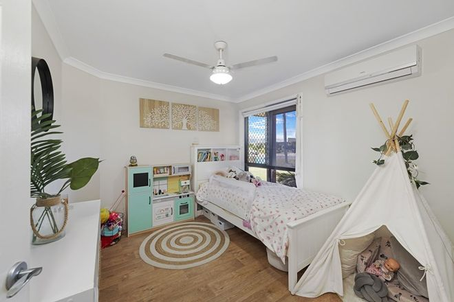 Picture of 67 Watsons Road, BARGARA QLD 4670