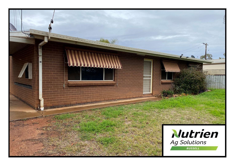 13 Tindera Street, Cobar NSW 2835