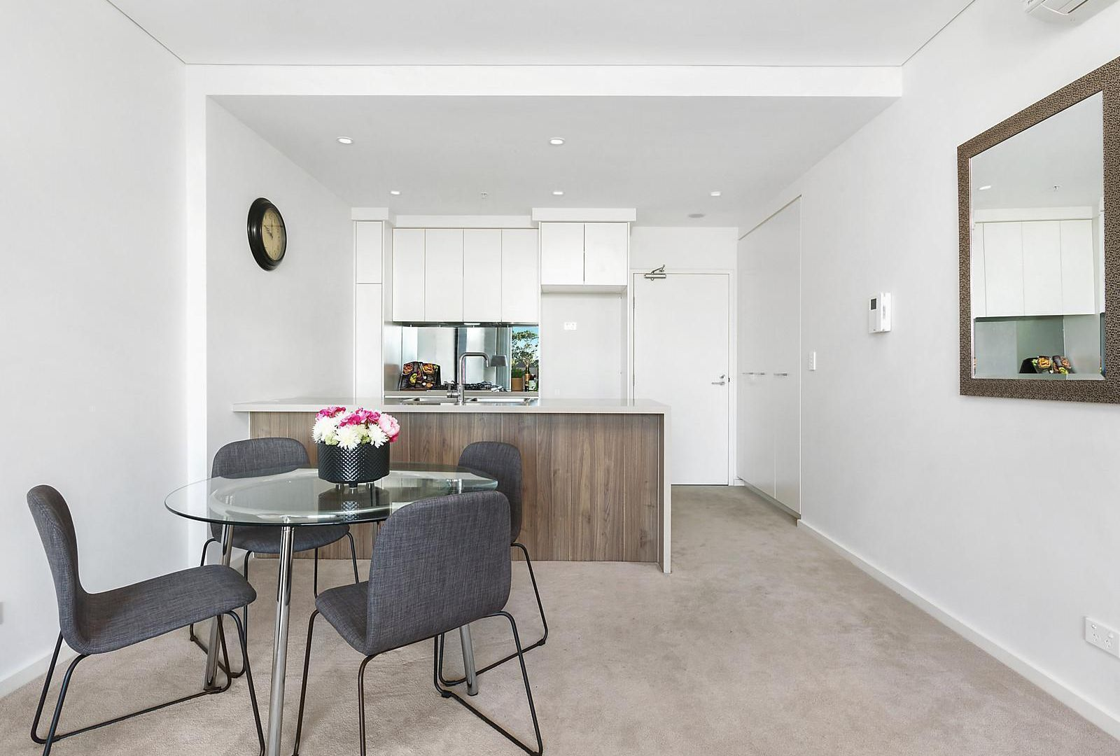 611/5 Powell Street, Homebush NSW 2140, Image 1
