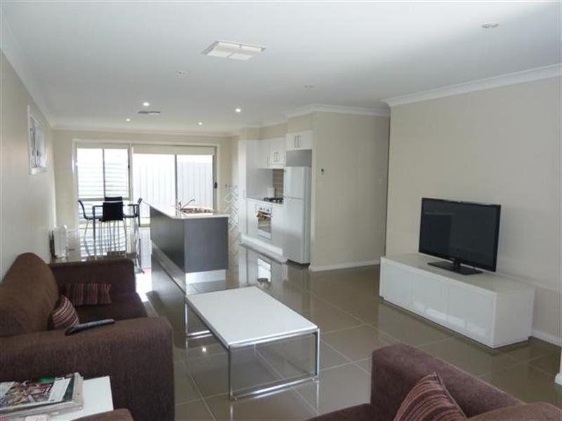 3/73-75 Macleay Street, Dubbo NSW 2830, Image 1