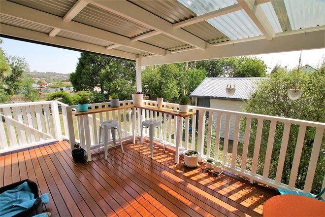 Picture of 77 Wellington Street, BOMBALA NSW 2632