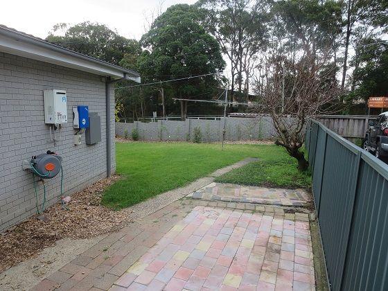2 Martin Pl, Dural NSW 2158, Image 2
