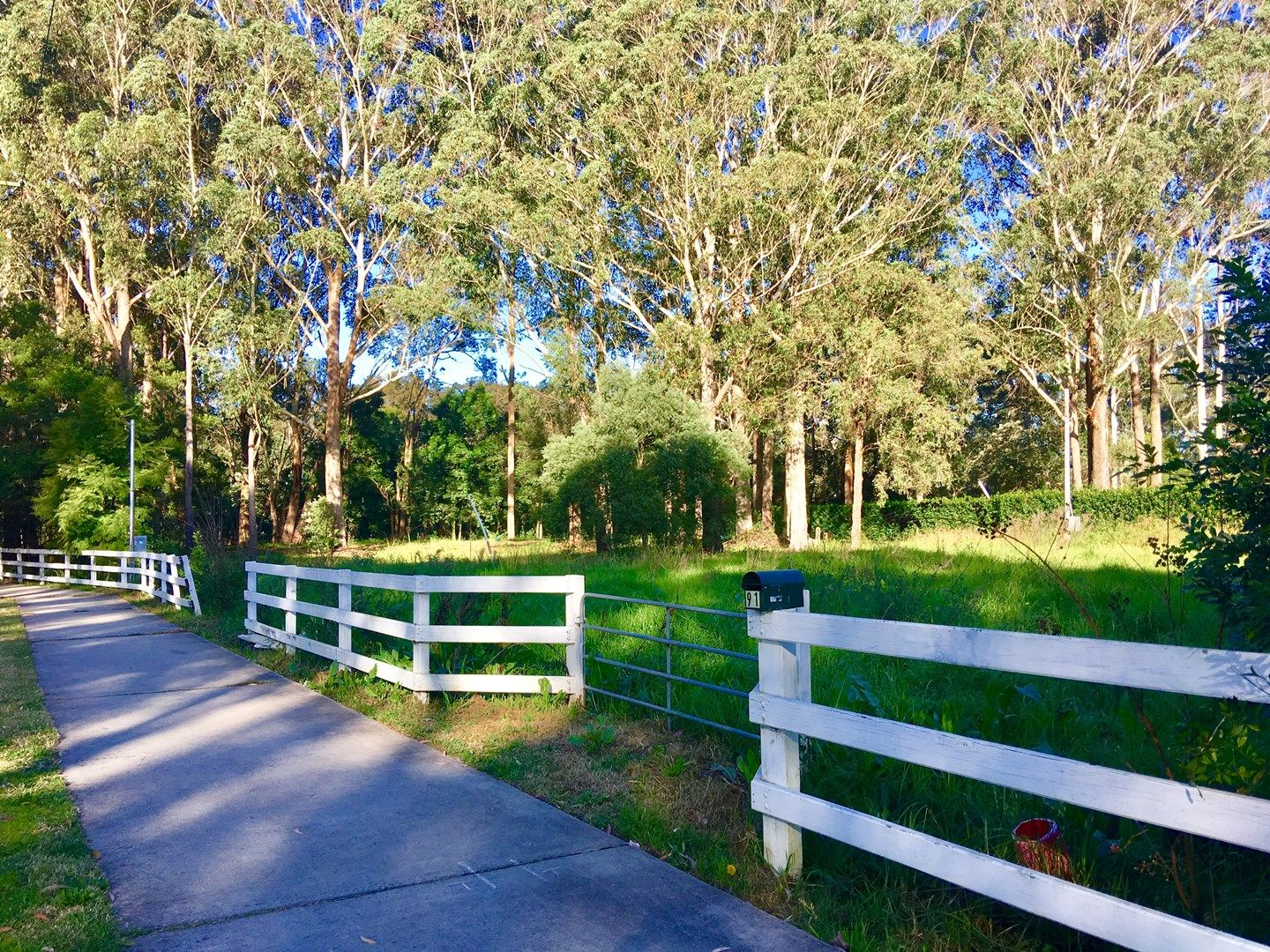 91 Alison Road, Wyong NSW 2259, Image 0