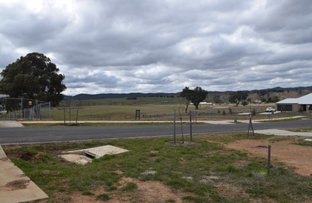Picture of 6 McClung Drive, Murrumbateman NSW 2582