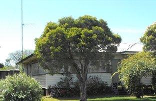 68 Clark Street, Clifton QLD 4361
