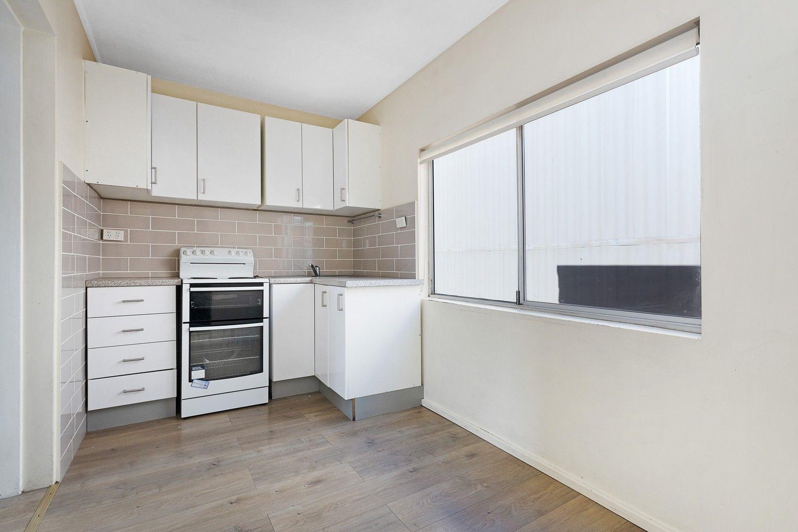 15A/13-15 Charlotte Street, Ashfield NSW 2131, Image 1