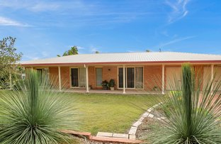 Picture of 1 Brimelow Street, Bucasia QLD 4750