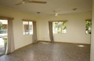 Picture of 2/15 Easther Crescent, Coconut Grove NT 0810