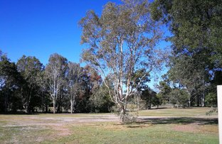 Picture of Bellmere QLD 4510