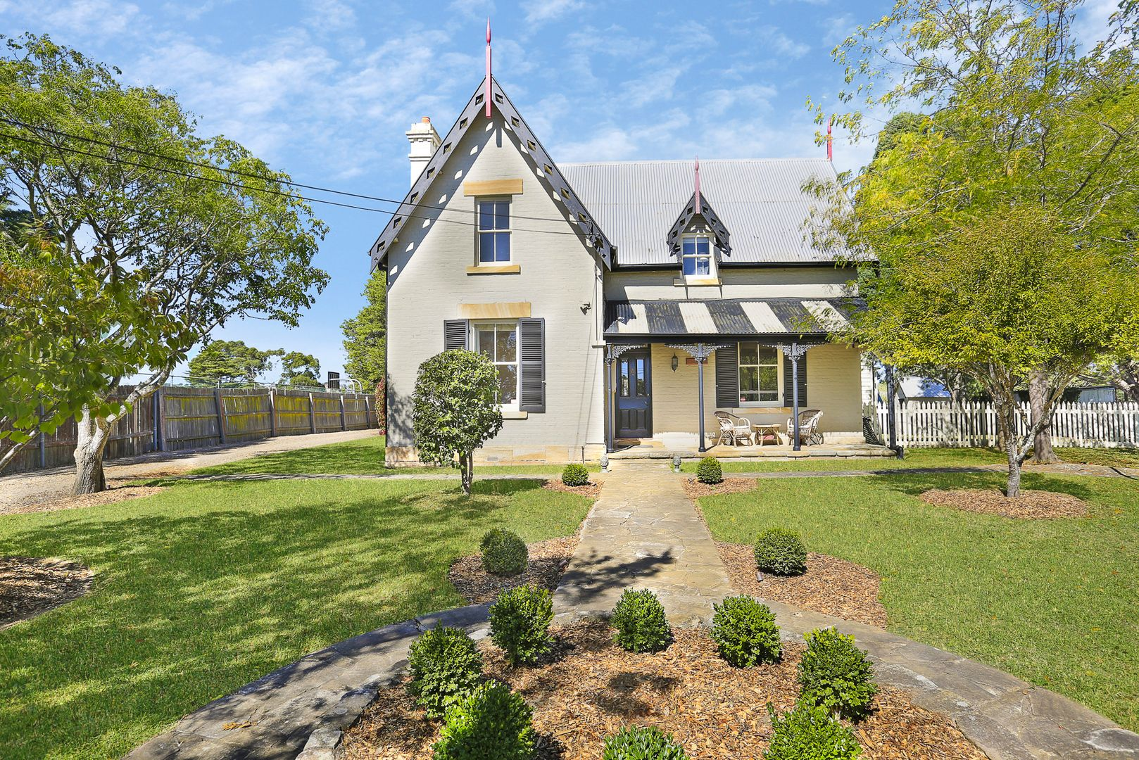 24 Browley Street, Moss Vale NSW 2577, Image 1