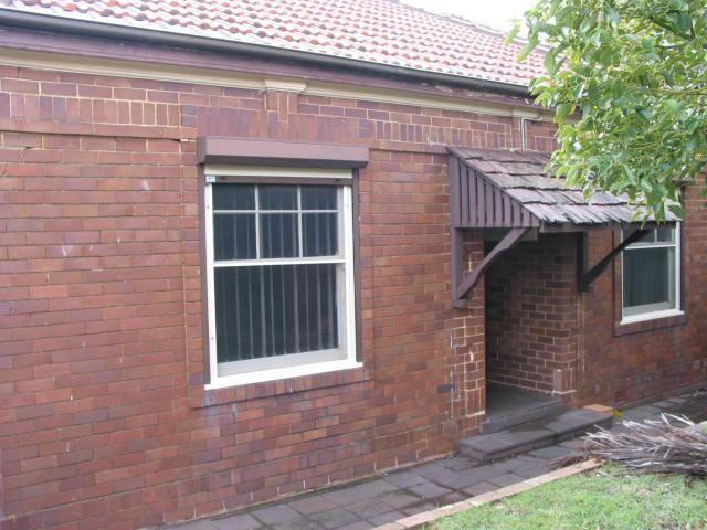 Earlwood NSW 2206, Image 1