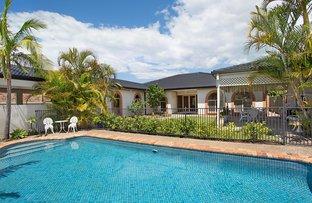 Picture of 6 Karabella Court, Mermaid Waters QLD 4218