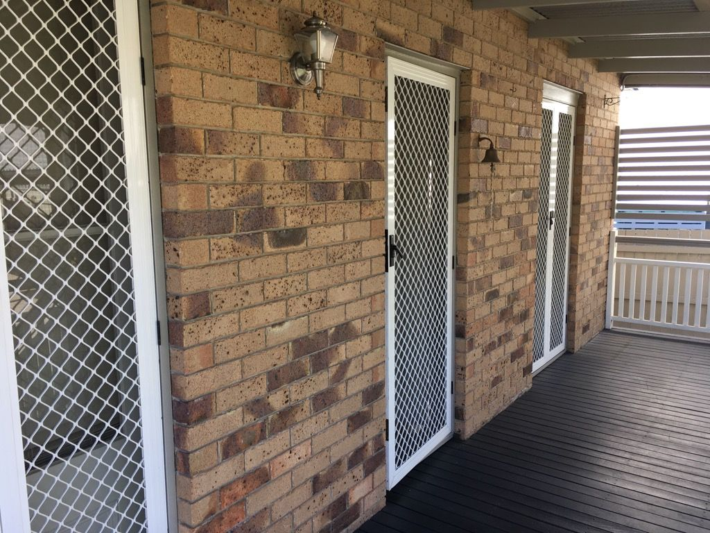 7 Burke Street, Coorparoo QLD 4151, Image 2