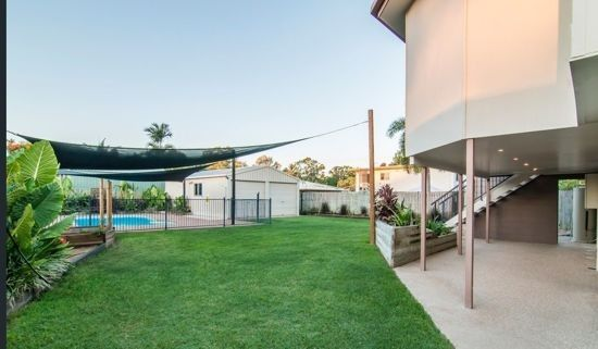 2 St Bees Avenue, Bucasia QLD 4750, Image 1