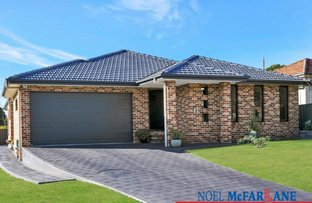 Picture of 2 East Street, Warners Bay NSW 2282
