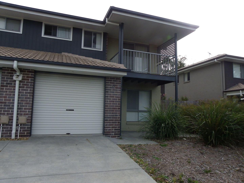 WV/99 Peverell Street, Hillcrest QLD 4118, Image 0