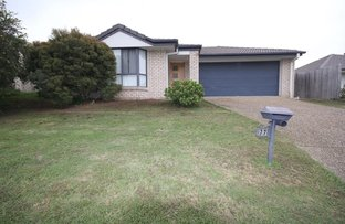 77 Westminster Crescent, Raceview QLD 4305