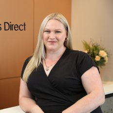 Adele Dennis, Property Maintenance