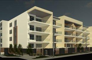 Picture of Lot 8 - 50 Warner Avenue, Findon SA 5023