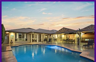 Picture of 11 Parkhurst Place, Kuraby QLD 4112