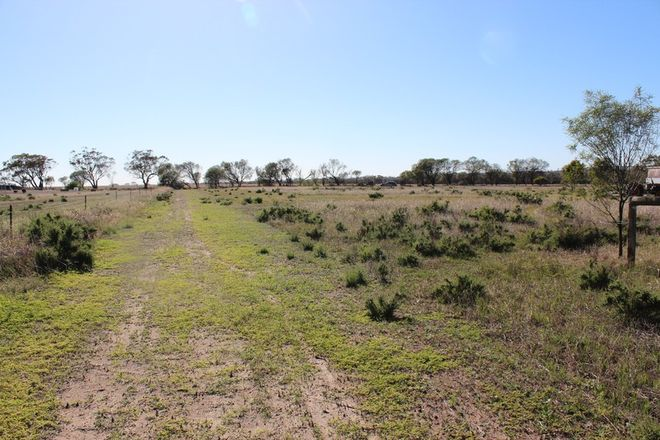 Picture of 198 Dowerin-Meckering Rd, MECKERING WA 6405