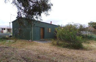 56 Fifth Avenue, Kendenup WA 6323