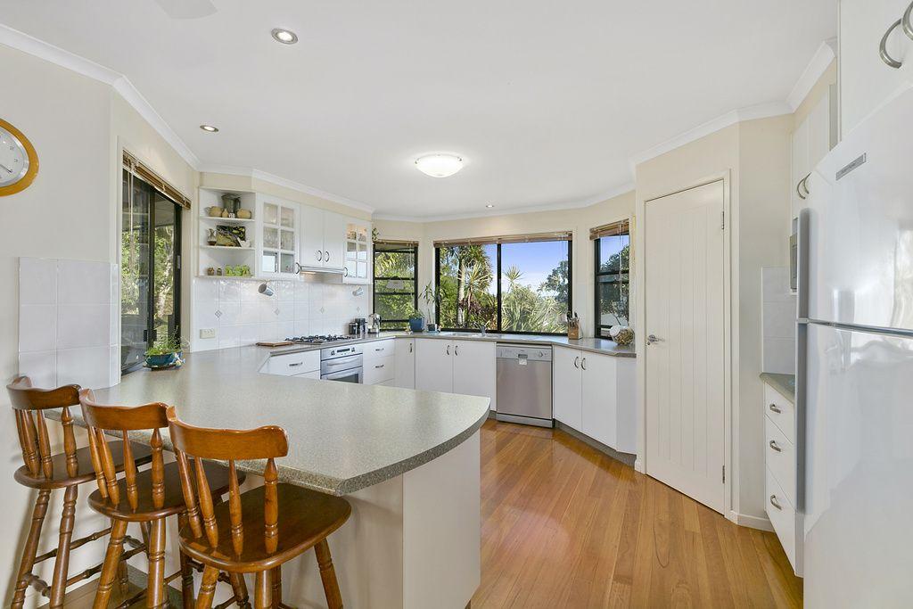 69 Fairhill Road, Ninderry QLD 4561, Image 2