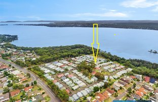 Picture of Buff Point NSW 2262