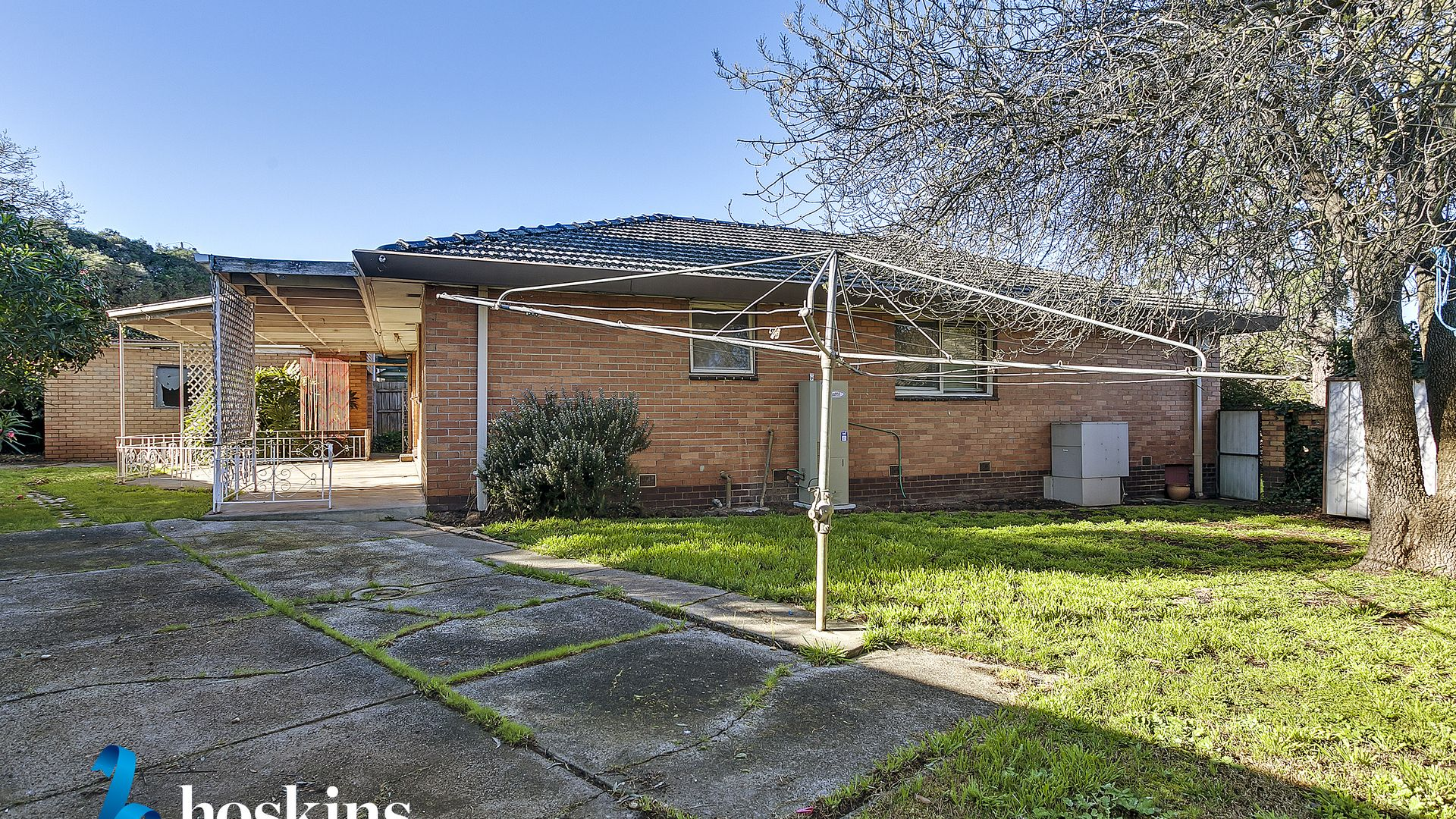 8 Pictor Court, Donvale VIC 3111, Image 3