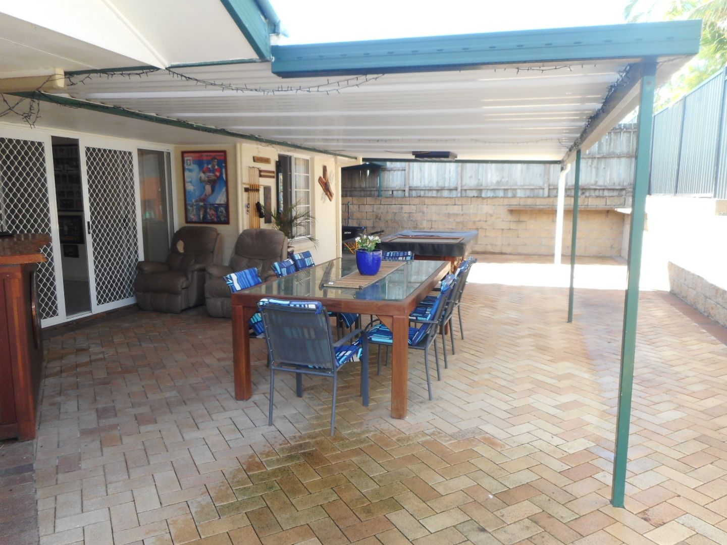 2 Hillgrove Court, Oxenford QLD 4210, Image 2