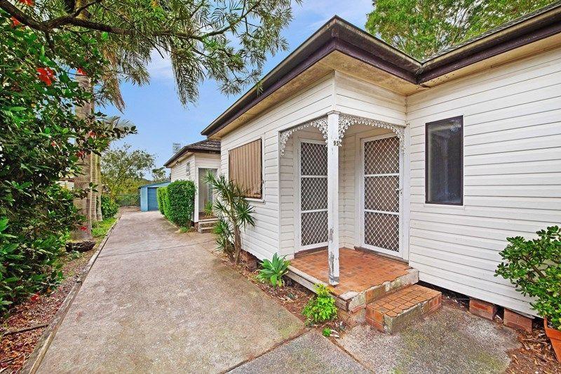 95 Rickard Road, Empire Bay NSW 2257, Image 0
