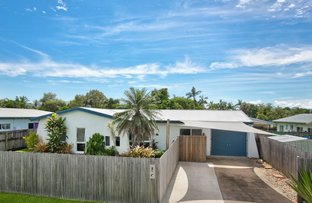 Picture of 40 Tiffany Street, White Rock QLD 4868
