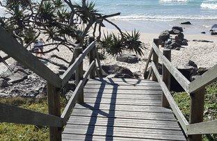 Picture of Cabarita Beach NSW 2488