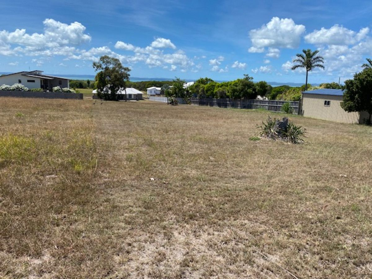 7 Woongoolbver Court, River Heads QLD 4655, Image 1