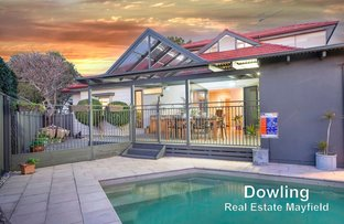 Picture of 2 Bates Street, Hamilton North NSW 2292