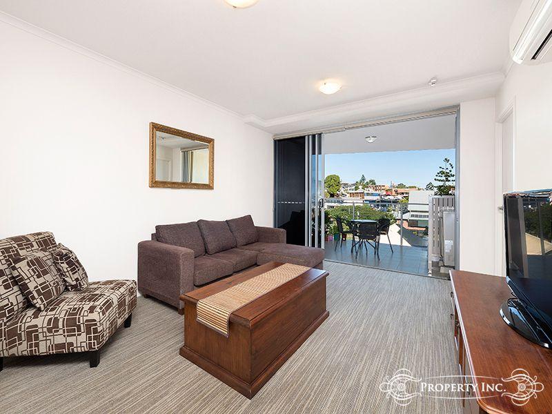 48/128 Merivale Street, South Brisbane QLD 4101, Image 2