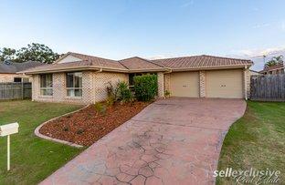 Picture of 3 Lomandra Drive, Morayfield QLD 4506