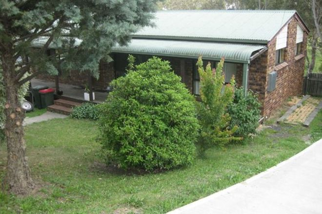Picture of 2 Robinson Avenue, GLEN INNES NSW 2370