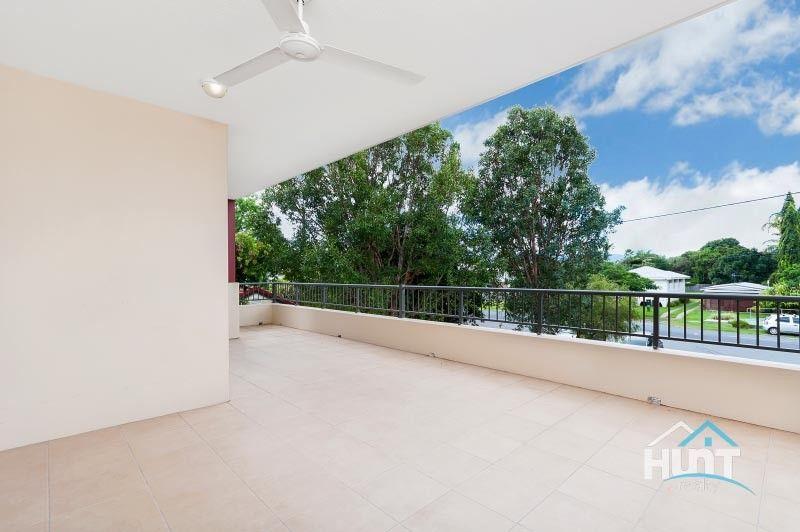 5/68-72 Charles Street, Manunda QLD 4870, Image 0
