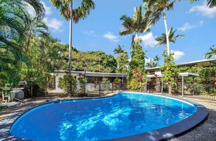 Picture of 78 Veivers Road, Palm Cove QLD 4879