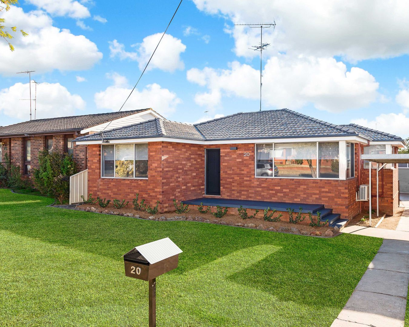 20 King Rd, Camden South NSW 2570, Image 1
