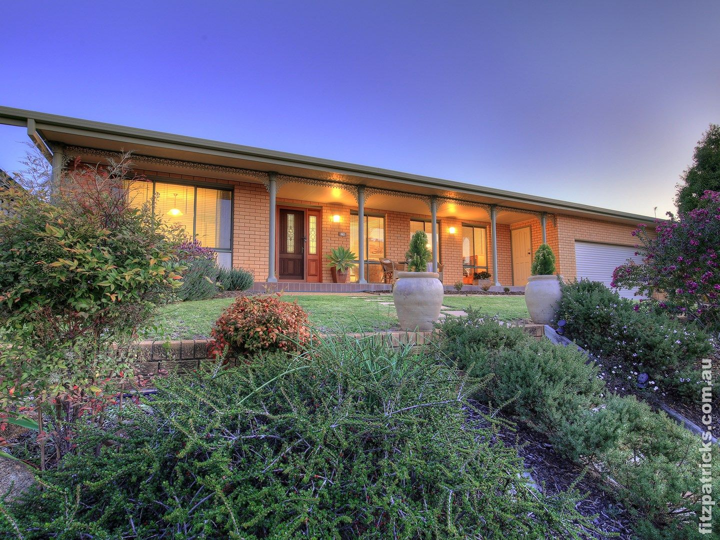 14 McCoullough Drive, Tolland NSW 2650, Image 0