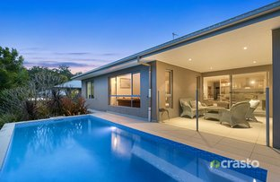 Picture of 67 Longhill Road, Gilston QLD 4211