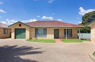 3/6 Chambers Place, Wagga Wagga NSW 2650