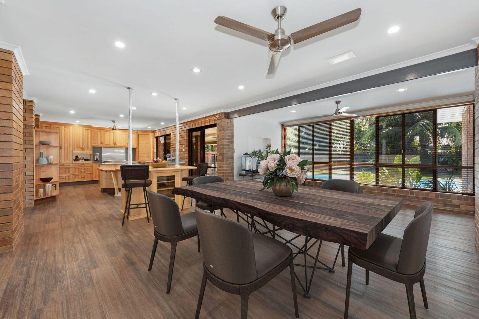 88 Andergrove Road, Andergrove QLD 4740, Image 2