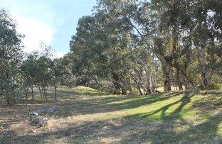 Picture of CA34 Glenlofty-Warrenmang Rd, Warrenmang VIC 3478